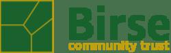 Birse Community Trust